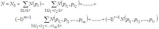 Equation2